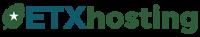 etx-hosting-large